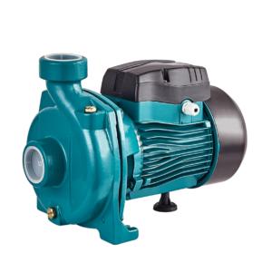 Pompa centrifugala de suprafata, DDT, GAM75, 1500 W, 200 l/min