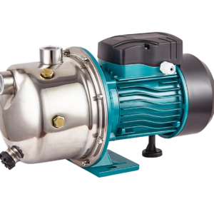 Pompa autoamorsanta de suprafata , DDT, JS100, 2200 W, 3000l/h