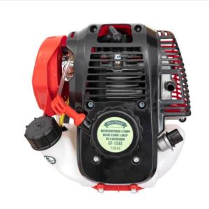 Motocoasa motor 4 timpi 1.1CP Micul Fermier BC35T (GF-1548)